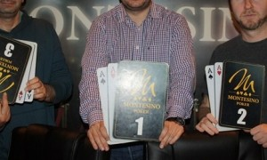 montesino poker party 1_300_300_cropp