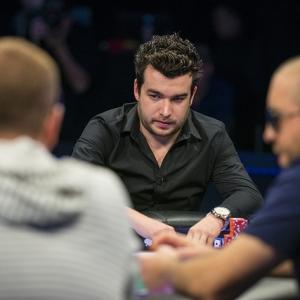 moorman la poker classic_300_300_cropp
