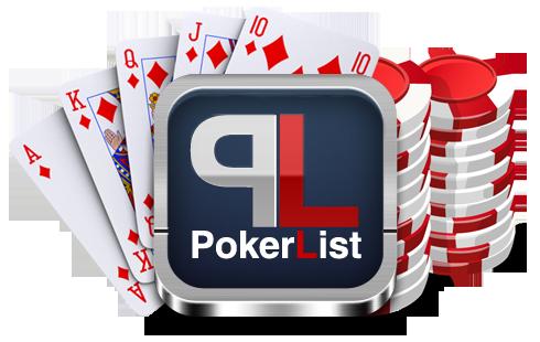 poker statistik app