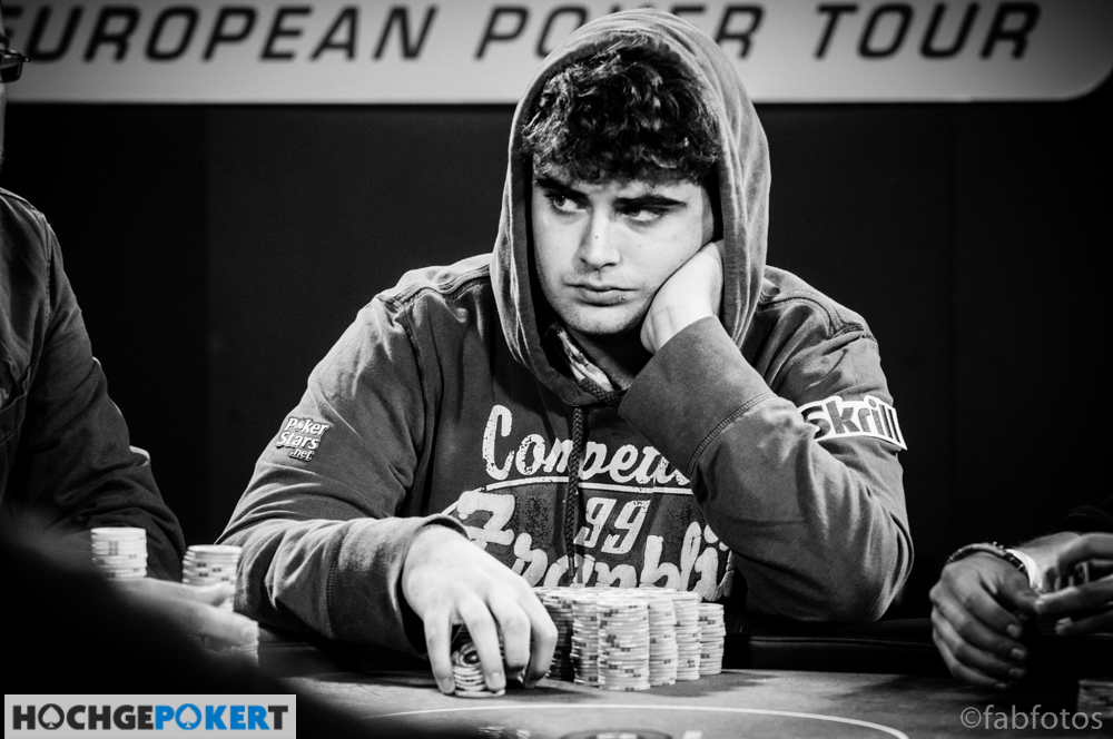 pablo gordillo ept wien final table