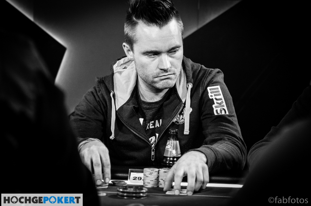 patrick fasching ept wien tag 5