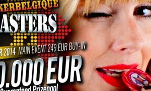 poker belgique masters_300x300_scaled_cropp
