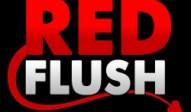 red_flush