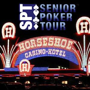 senior-poker-tour