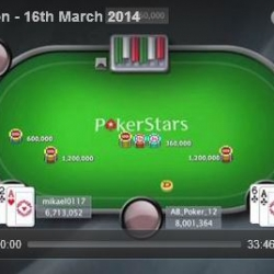 sunday million video_250_250_cropp