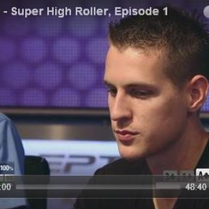 super highroller london_300_300_cropp