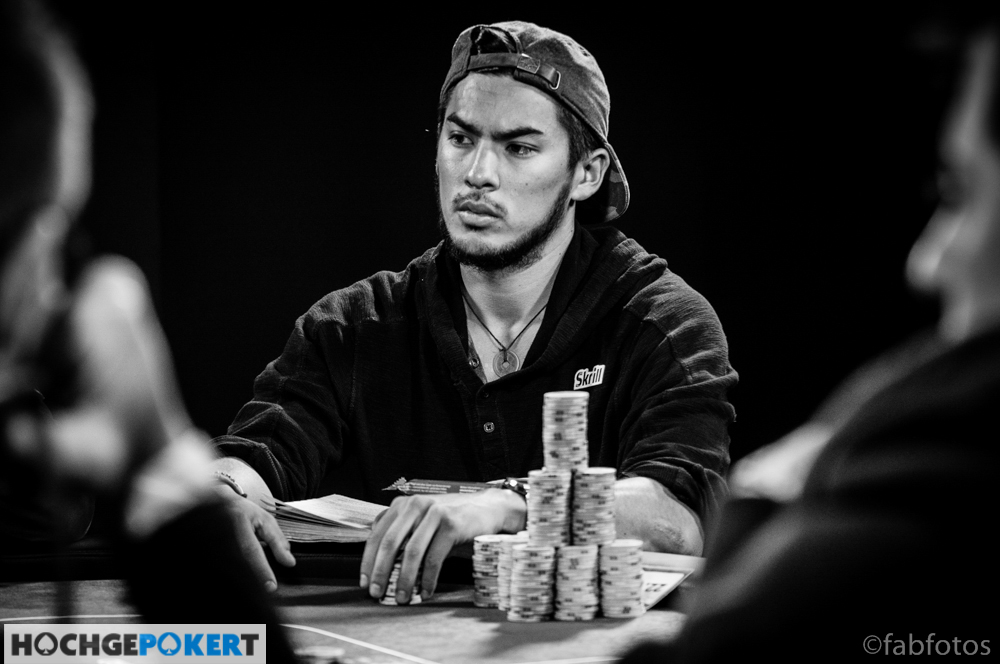 timo pfützenreuter ept wien final table 3