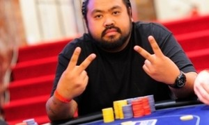 tomas_stacha_poker_photographer_1_Chipleaderday2-thumb-450x299-223058_300_300_cropp