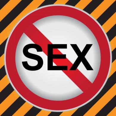 Antonio-Esfandiari-No-Sex-Bet-041614L