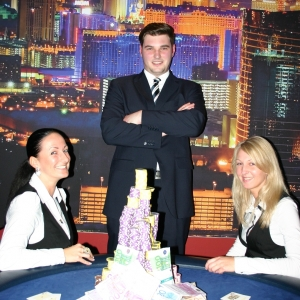 b.o. poker classic casino bad oeynhausen