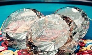Diamond_Kings_Casino_005_klein_300_300_cropp