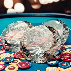 Diamond_Kings_Casino_005_klein_300_300_cropp