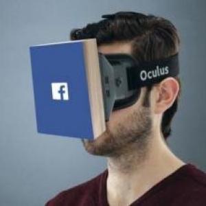 Oculus-Facebook_300_300_cropp
