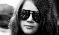 Sofia-Lovgren-Sanremo-2012-Tag-4-1024x679_300_300_cropp