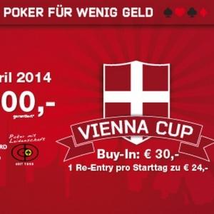 ViennaCup_201403_140307CM_640x480_300_300_cropp