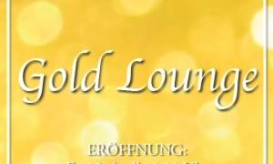 WB_300x300_GoldLounge_140422CM