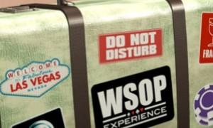 WSOP_Experience_case_image_600x298_300_300_cropp