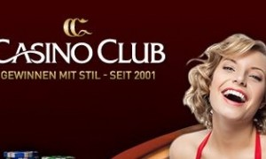 casino club_300_300_cropp
