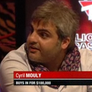 cyril mouly_300_300_cropp