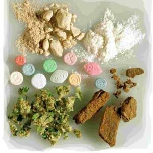 drogen cropp