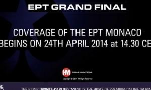 ept monaco live cropp