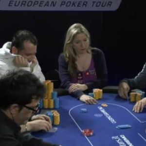 ept sanremo replay cropp