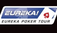 eureka_poker_tour_logo