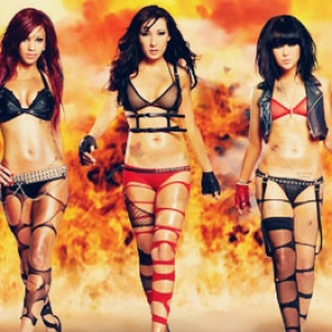 fuel_girls_banner_300_300_cropp