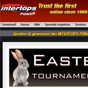 intertops oster turniere_300_300_cropp