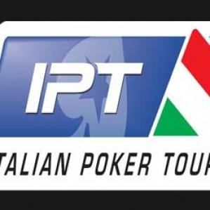 italian-poker-tour_299_299_cropp