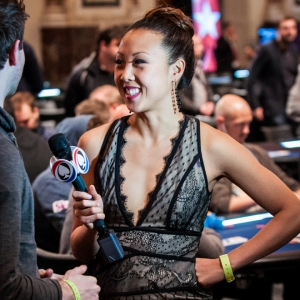kristy arnett pokernews ept wien tag 4_300_300_cropp