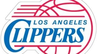 la-clippers