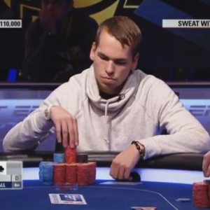 martin finger ept london super highroller_300_300_cropp