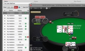 pokerstars-7_300_300_cropp