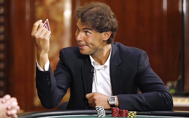 rafael-nadal-poker-4