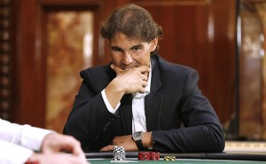 rafael-nadal-poker-6