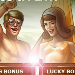 redbet casino bnus_300_300_cropp