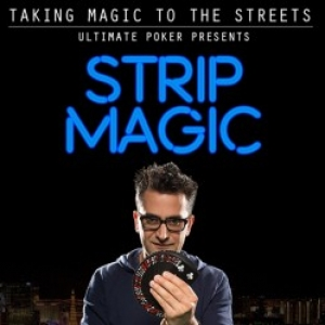 stripmagic_300_300_cropp