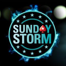 sunday-storm-Logo