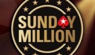 sunday_million