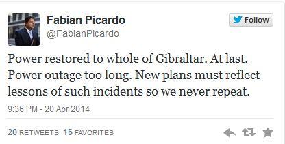twitter gibraltar