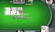 wcoop challenge replay_300_300_cropp