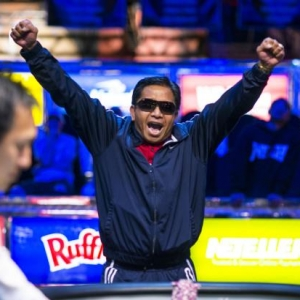 2014_EV_01_Bracelet_Winner_Roland_Reparejo_Event_1_Final_Table_2014_WSOP_Giron_8JG7206