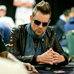 George Danzer_Main Event-thumb-450x300-221457
