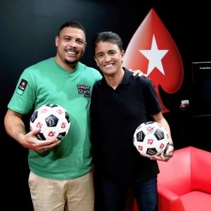 Ronaldo & Bebeto_1