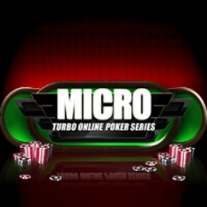 SetWidth365-micro7