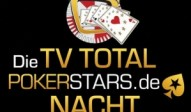 TV-Total-Logo