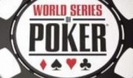 WSOP - The World Series of Poker