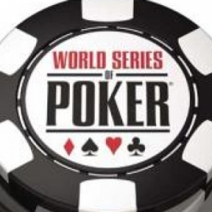 WSOP - The World Series of Poker www.fullvideopoker.com0249
