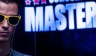 concord masters (2)